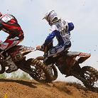 Jeff Alessi and Justin Brayton