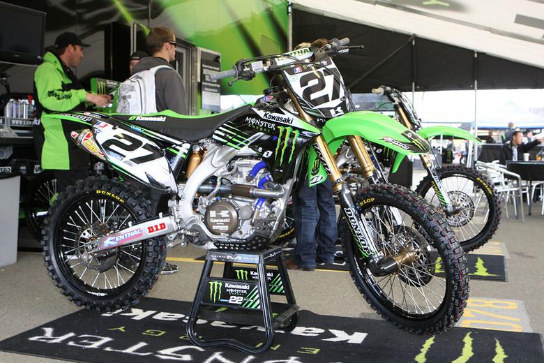 motocross 27