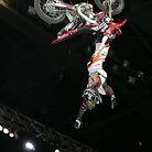 Best of Vital MX 2006 Photos