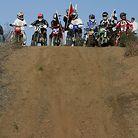 2007 Marty Moates Memorial Ride