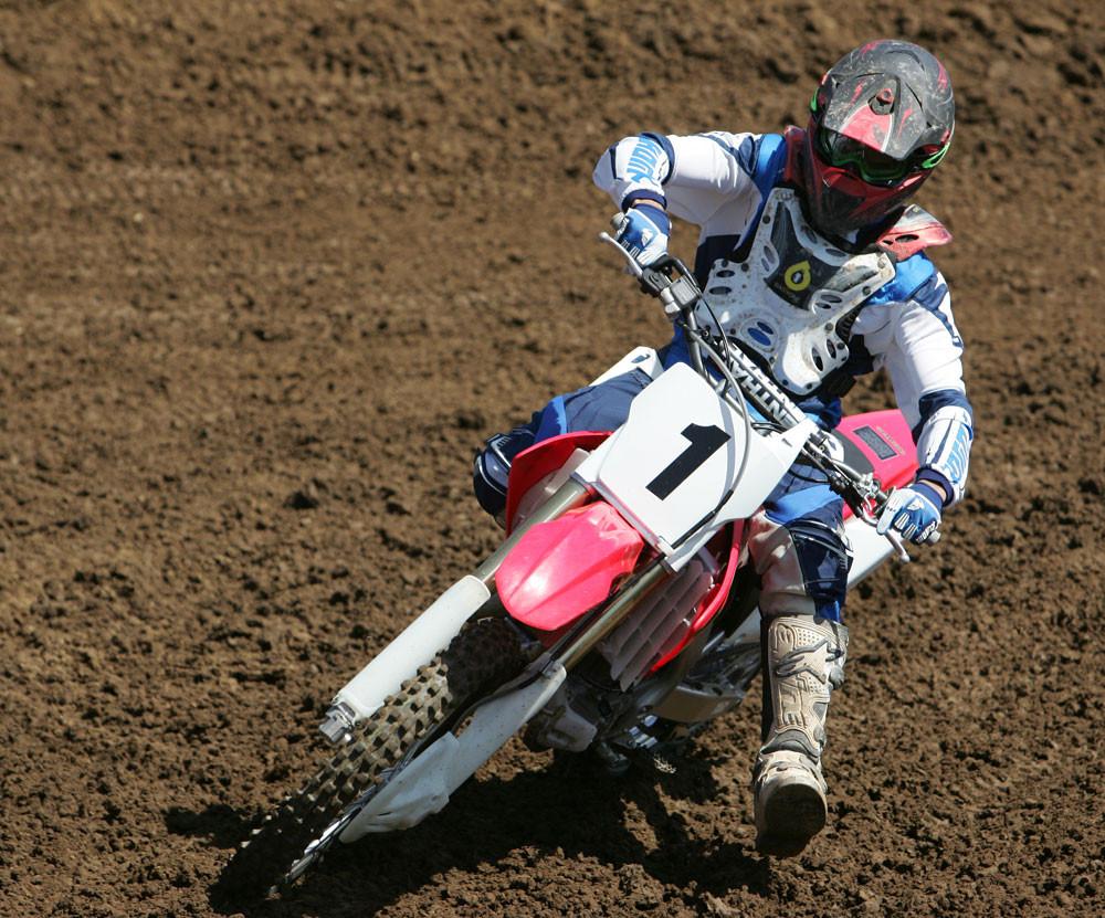 Troy Eckert - Surfercross '06 - Motocross Pictures - Vital MX