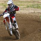 Kevin Rookstool