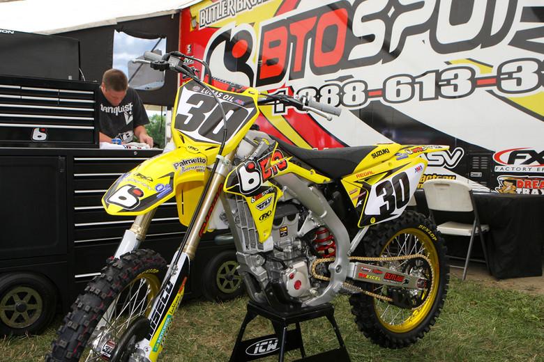 motocross 30