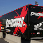 Supercross.com/Honda