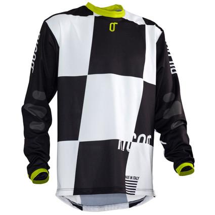 Ricoò TG jersey - Ricoò - Motocross Pictures - Vital MX