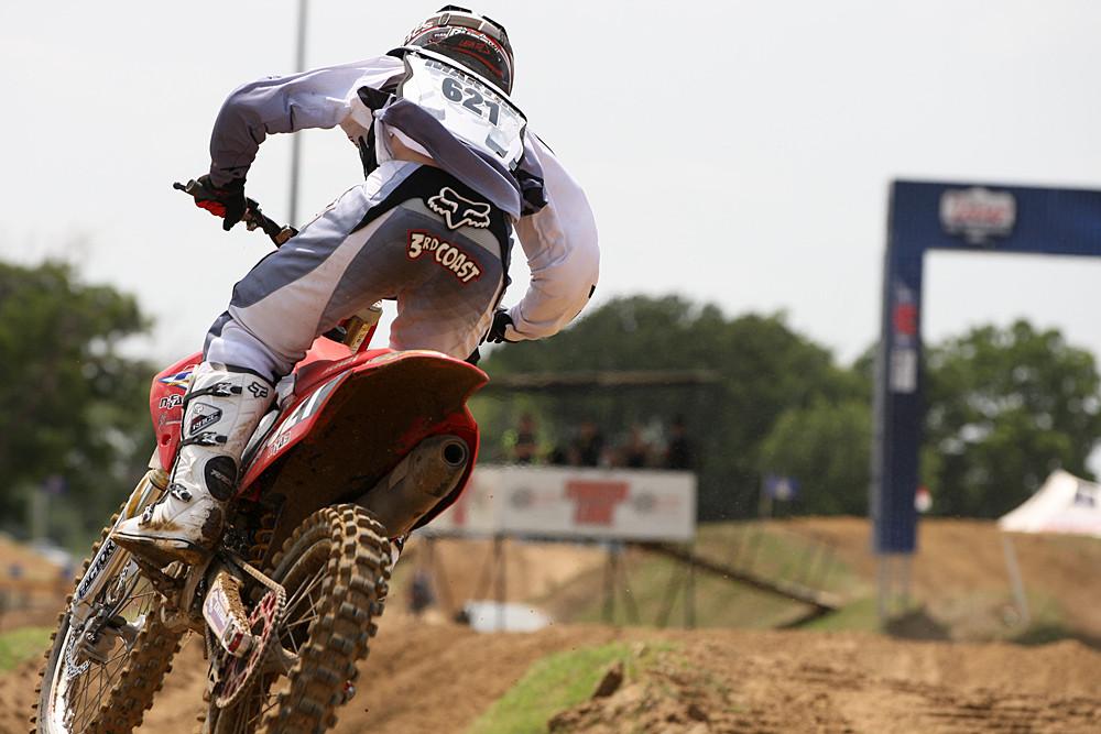 East Coast, West Coast, Gulf Coast - Freestone Press Day - Motocross Pictures - Vital MX