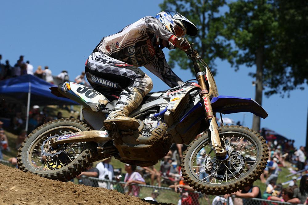 Kyle Regal - Photo Blast: Budds Creek 2012 - Motocross Pictures - Vital MX