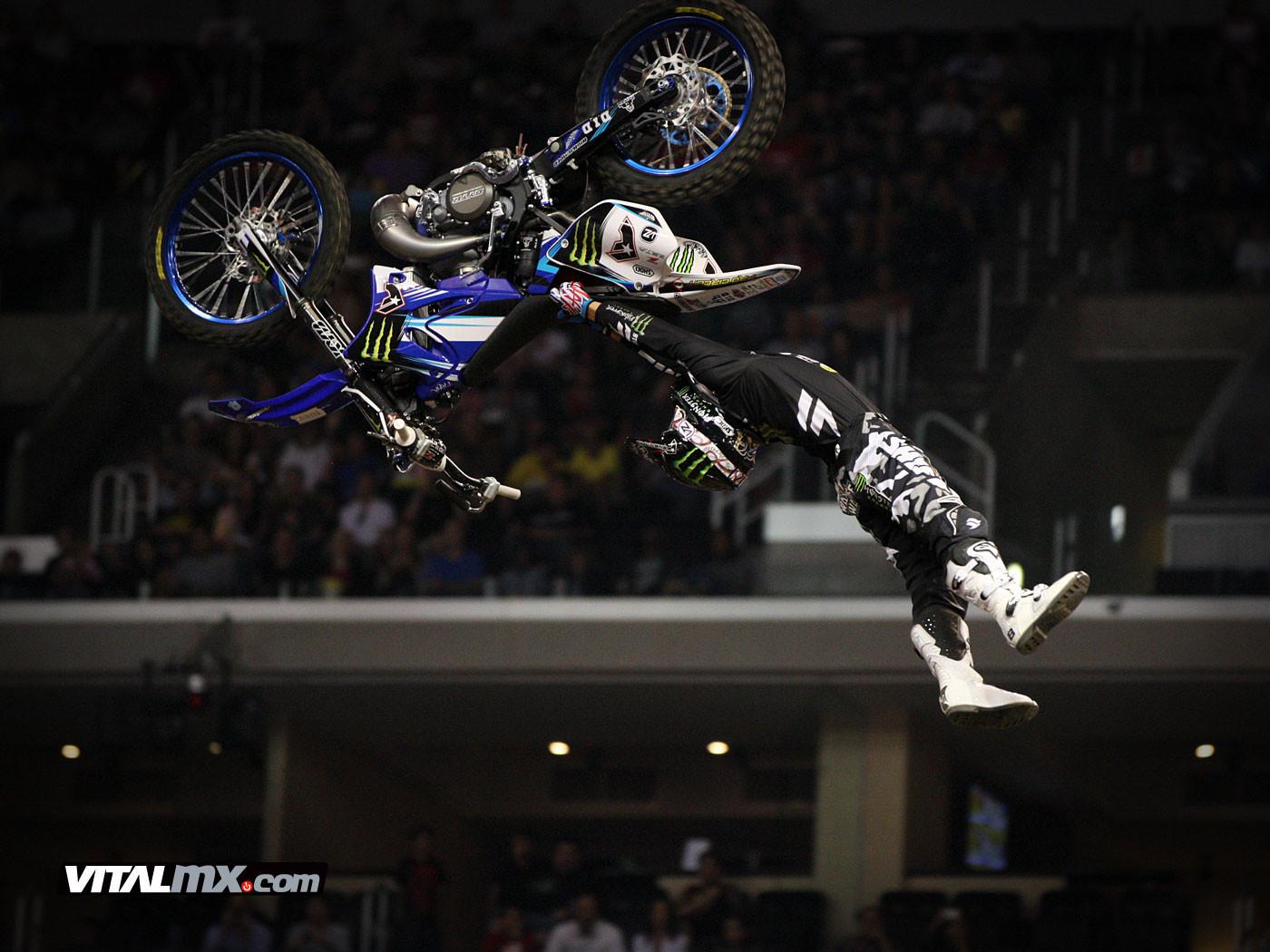 Taka Higashino - Pic o' The Day: Taka Higashino  - Motocross Pictures - Vital MX