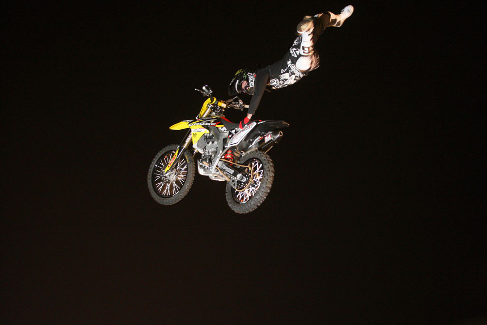 Lance Coury - RCH at Sycuan - Motocross Pictures - Vital MX