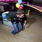 WMXF '06 Monster Motobowl