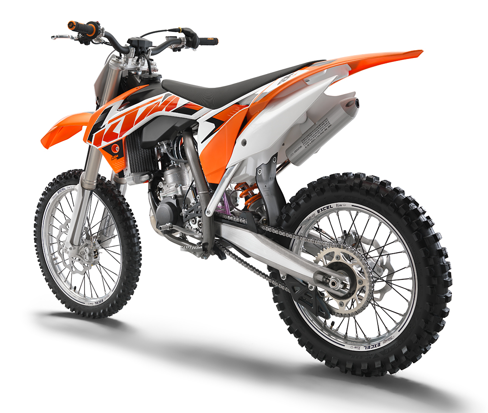 2015 ktm 85 sx 2015 ktm models motocross pictures vital mx. Black Bedroom Furniture Sets. Home Design Ideas