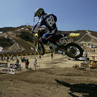 Glen Helen '06 Saturday