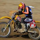 Scott Burnworth