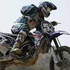 Glen Helen '06 Saturday