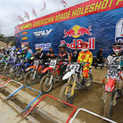 FMF Two-Stroke Invitational