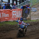 Photo Blast: Budds Creek