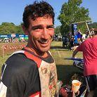 Day 1: 2015 Rocky Mountain ATV/MC AMA Amateur National Motocross Championships