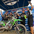 Photo Blast: Unadilla