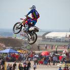 Photo Blast: Miller Motorsports Park