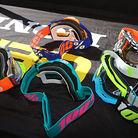 Vital MX Pit Bits: Miller Motorsports Park