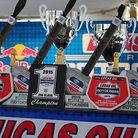 Vital MX Pit Bits: Ironman MX