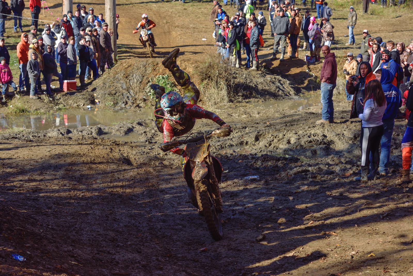 Freestyle - Photo Blast: Powerline Park GNCC - Motocross Pictures - Vital MX