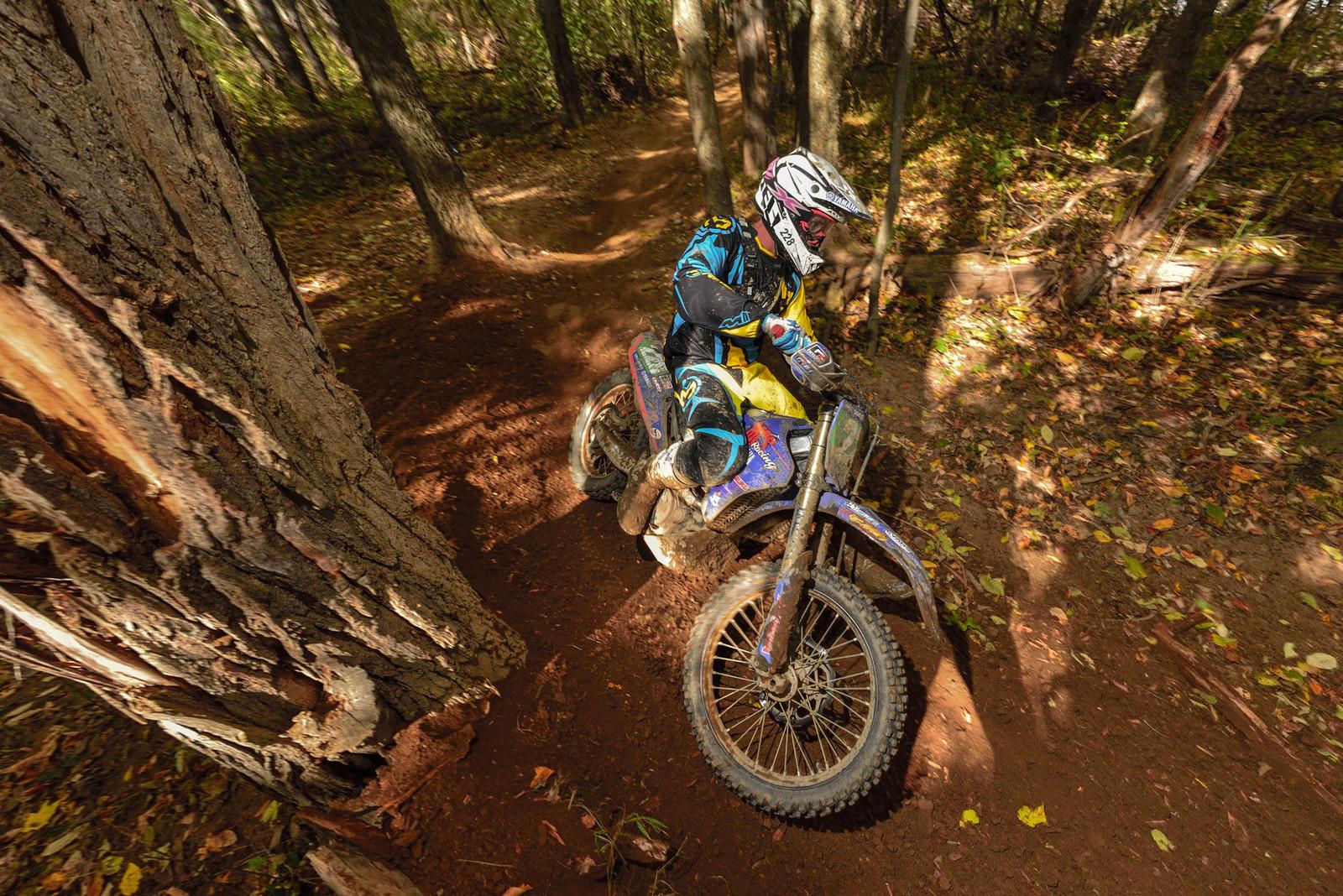 GNCC - Photo Blast: Powerline Park GNCC - Motocross Pictures - Vital MX