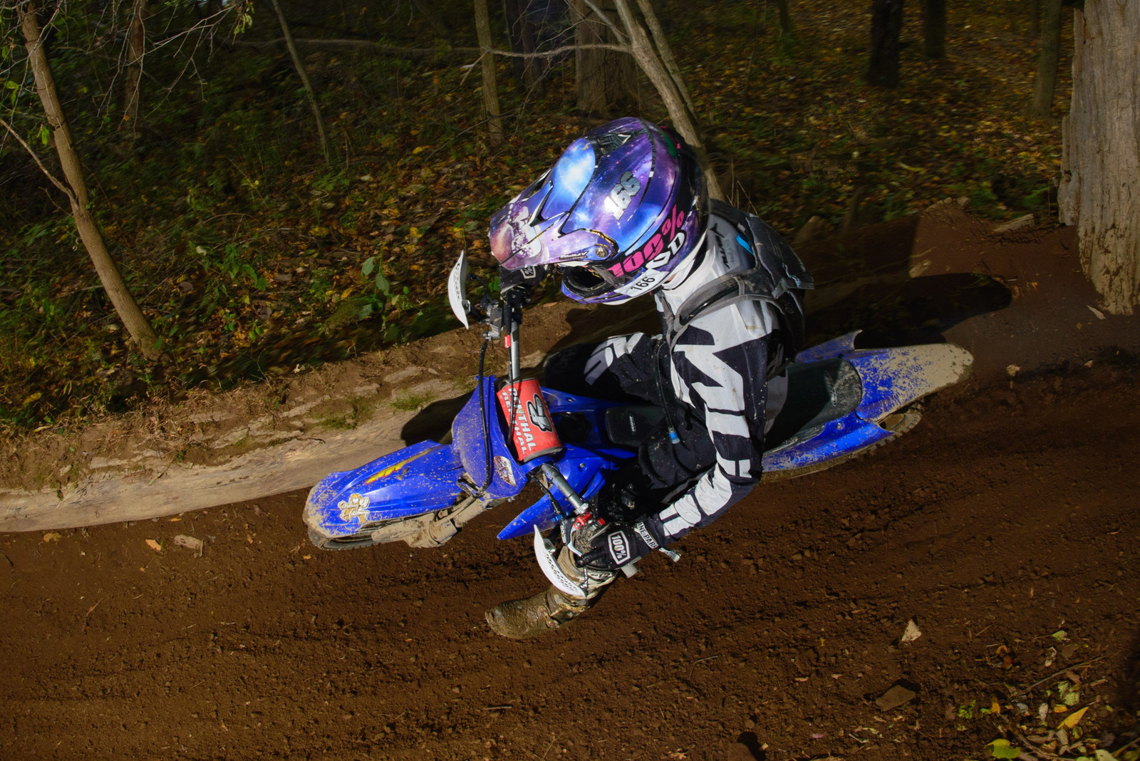 BBA 3557 - Photo Blast: Powerline Park GNCC - Motocross Pictures - Vital MX