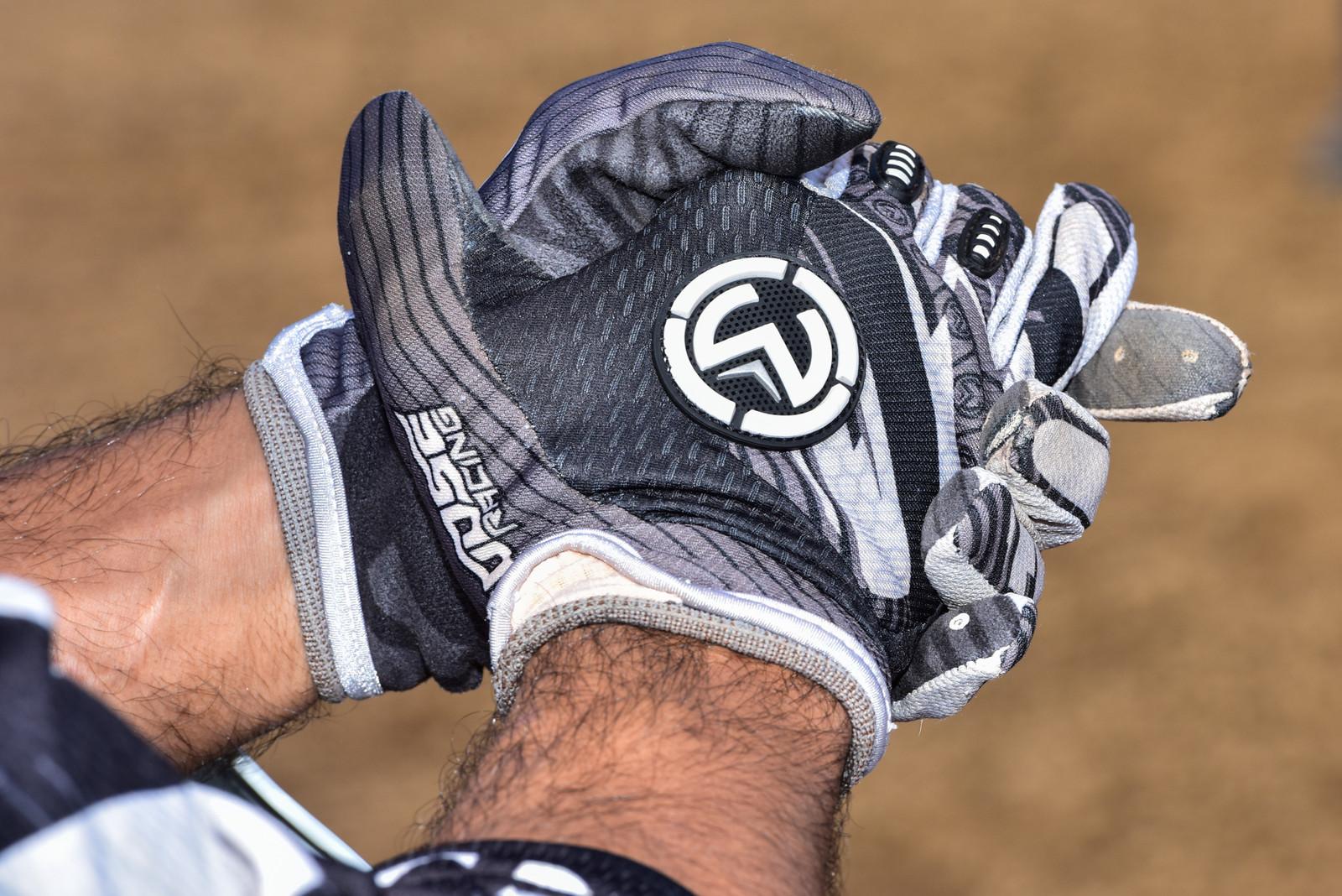 Pre-race - Photo Blast: Ironman GNCC - Motocross Pictures - Vital MX