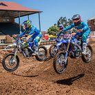 Photo Blast: Australian Supercross Championship from Adelaide