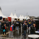 Vital MX Pit Bits: Paris-Lille Supercross