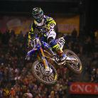 Photo Blast: Anaheim 1