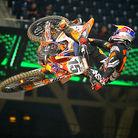 Photo Blast: San Diego 1