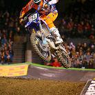 Photo Blast: Anaheim 2