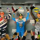 Photo Blast: Daytona