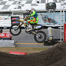 2016 Ricky Carmichael Amateur Supercross
