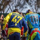 Australian Motul Motocross Nationals Round. 1, Horsham