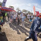 Australian Motul Motocross Nationals Round. 1, Horsham