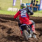 Australian Motul Motocross Nationals Round 2, Appin