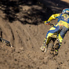 Australian Motul Motocross Nationals Round 3, Broadford