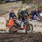 Australian Motul Motocross Nationals Round 3, Broadford