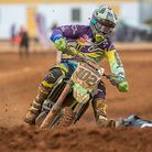 Australian Motul Mx Championships: Round 4, Murray Bridge