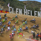 Photo Blast: Glen Helen