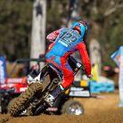 Australian Motul MX Championships: Round 6, Nowra