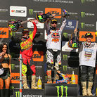 Photo Blast: MXGP of the USA