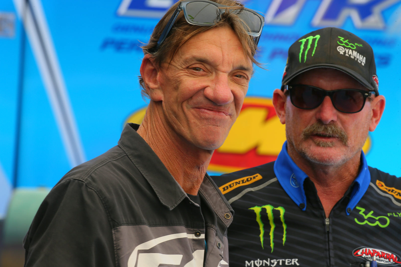 Donnie Emler - Photo Blast: MXGP of the USA - Motocross Pictures - Vital MX