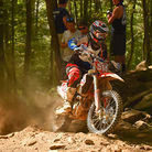 Mountaineer Run GNCC