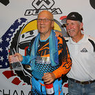 Photo Gallery: Dubya World Vet Championships
