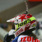 Photo Gallery: Saturday at the Paris-Lille Supercross