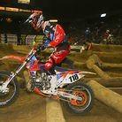 Endurocross Finals
